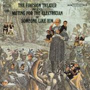 Firesign Theatre Audio Comedy