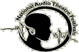 National Audio Theater Festivals