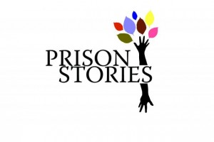 Women's Prison Stories Dramatized