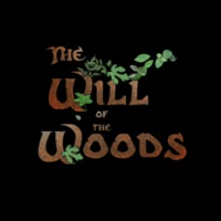 Will of the Woods Audio Fantasy Drama