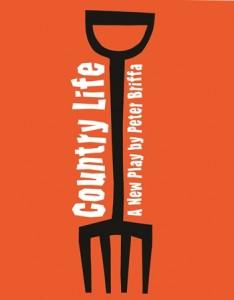 Country Life Audio Drama