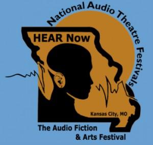 HEAR Now Festival 2014 Kansas City