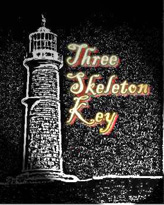 Three Skeleton Key Radio Drama Adaptation