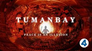 TUMANBAY mamluk slave dynasty series BBC radio 4