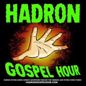 HGH logo