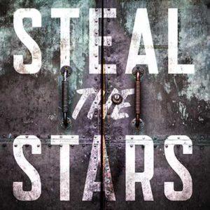 steal the stars radio drama